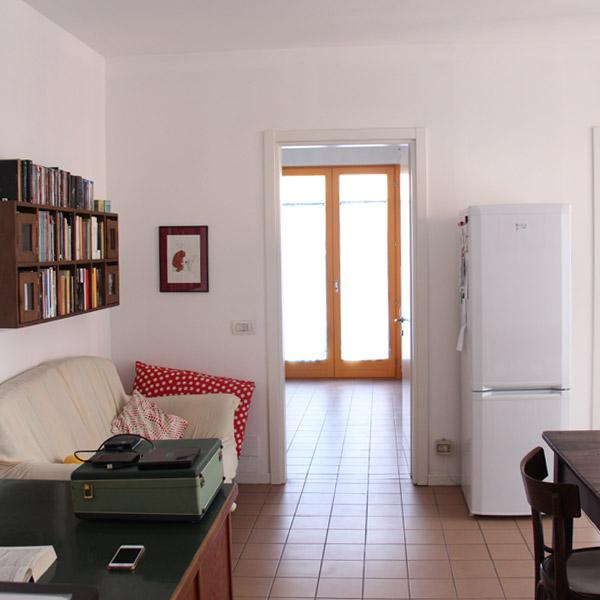 appartamenti6