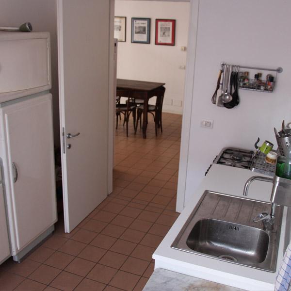 appartamenti7