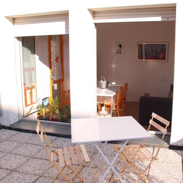 appartamenti4