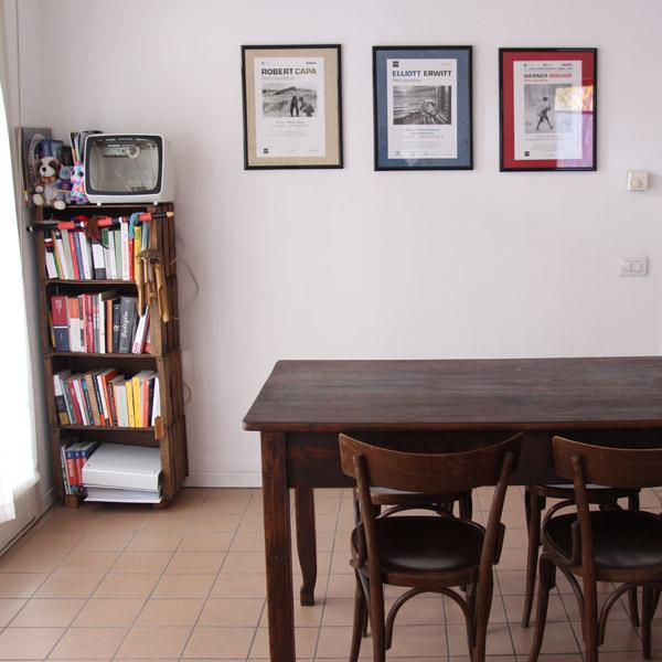 appartamenti5